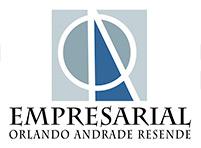 Empresarial Orlando Andrade Resende